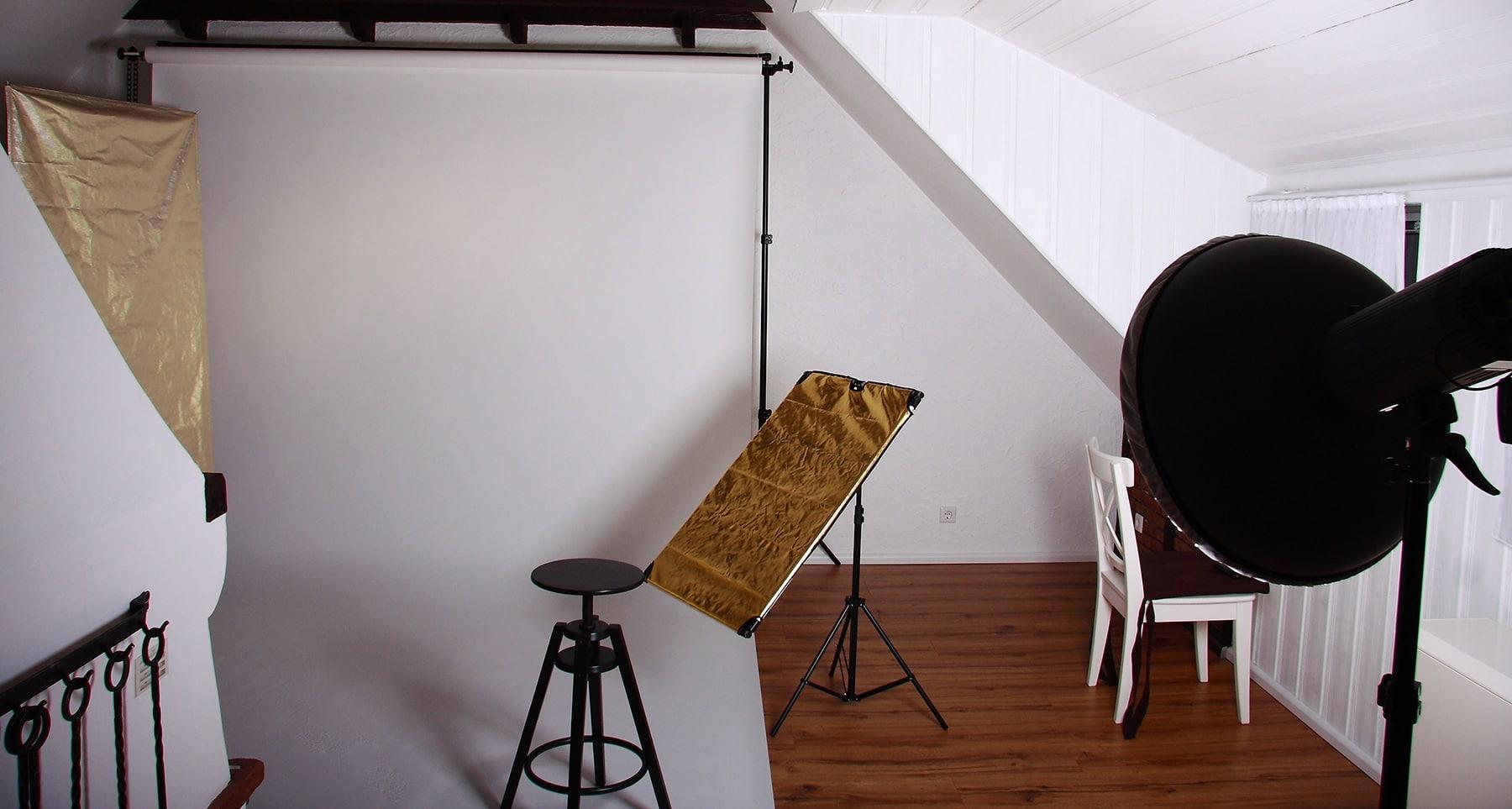 Fotosstudio R23 Hagen