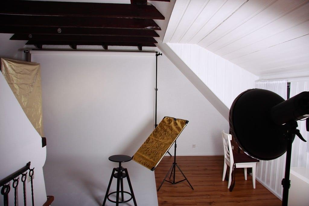 Fotostudio Hagen