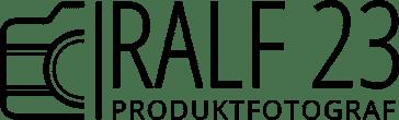 Produktfotografie & Produktbilder für mehr Umsatz von r23